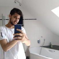 Profilbild von Dan12345