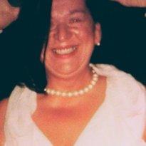 Profilbild von Engelfrau55