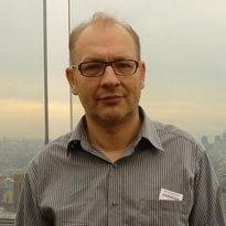 Profilbild von RIchardMueller
