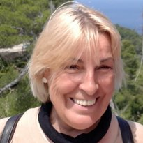 Profilbild von Astrid65