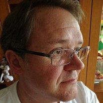 Profilbild von Löwe50m