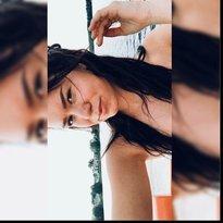 Profilbild von Berryyblue