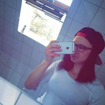 Profilbild von Monique12345