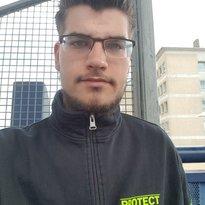 Profilbild von Nic096