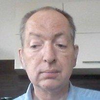 Profilbild von WILFRIED830