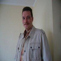Profilbild von Muraco43