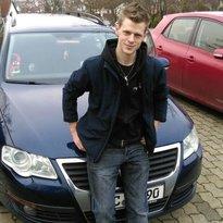 Profilbild von ChrisSAN