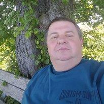 Profilbild von Diddi
