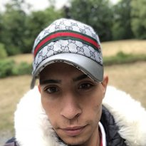 Profilbild von Najimaddin