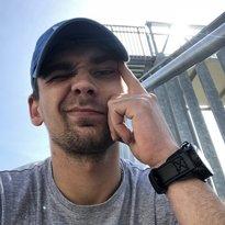 Profilbild von ChrisAgramer46