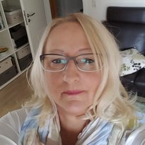 Profilbild von Angibella