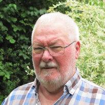 Profilbild von PetrusN
