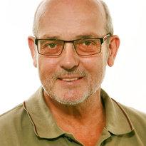 Profilbild von Alsodann