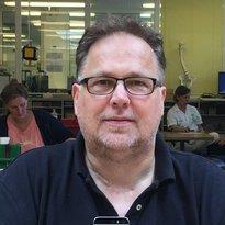 Profilbild von Buxtehuder
