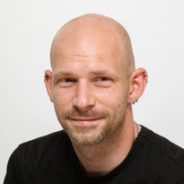 Profilbild von Pytoll