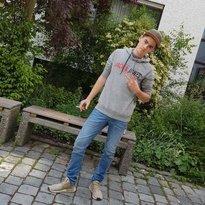 Profilbild von Matthias123