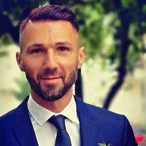 Profilbild von Manni10