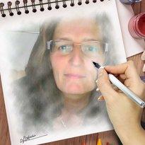 Profilbild von brigitte63