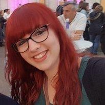 Profilbild von SVanessa