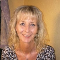 Profilbild von Schnecke2312