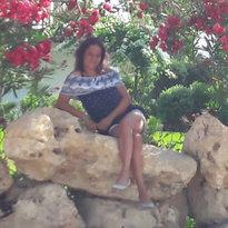 Profilbild von Teufel999