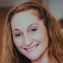 Profilbild von Janni09
