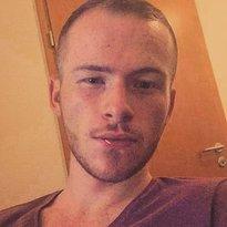Profilbild von maexflex