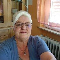 Profilbild von BlondeHexe