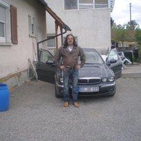 Profilbild von angus71