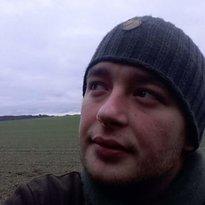 Profilbild von Marcot89