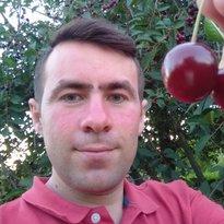 Profilbild von AndrejAndrej