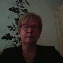 Profilbild von uroma