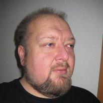 Profilbild von Kuscheltieger