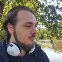 Profilbild von RedXVIII