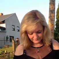 Profilbild von Evelyn