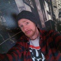 Profilbild von Wes