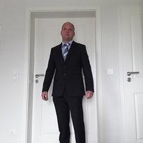 Profilbild von Juergenems