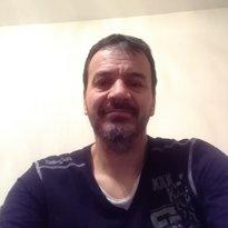 Profilbild von orhan67