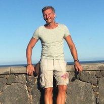 Profilbild von Heartmann