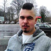 Profilbild von andy989