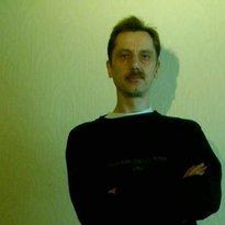 Profilbild von Ralf1968