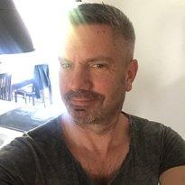 Profilbild von Skorpy50