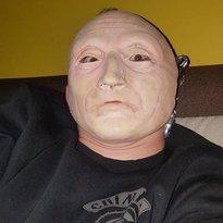 Profilbild von Hashtekk