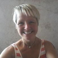 Profilbild von MickyMaus