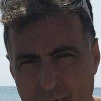 Profilbild von Giorgio69