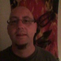 Profilbild von Fiasko