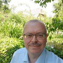 Profilbild von Wolfgang59