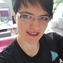 Profilbild von LuiSa90