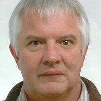 Profilbild von s-combo