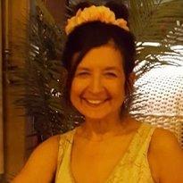 Profilbild von IsarBella